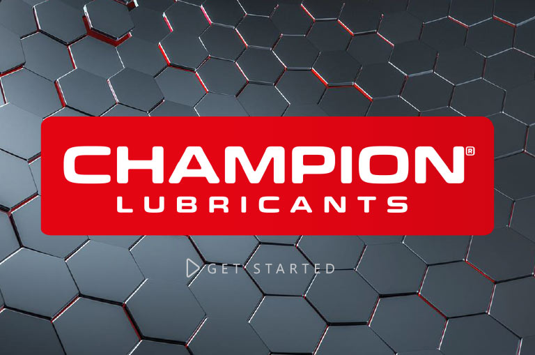 lubricantes champion